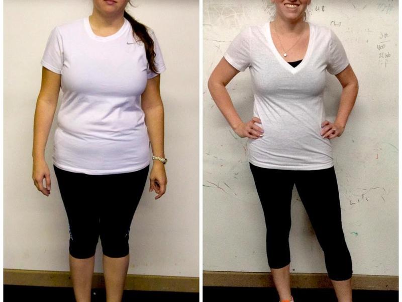 Чтобы Похудеть Фото. Женщины до и после похудения (72 фото)
