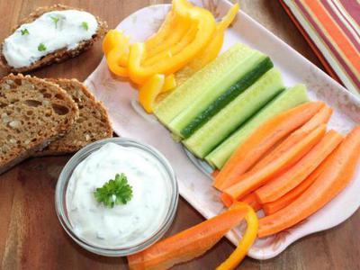 Как правильно выбрать диету при повышенной мочевой кислоте и подагре