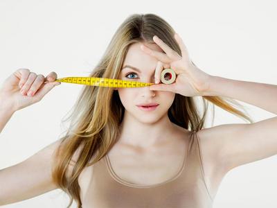 Похудение без диеты в домашних условиях: что можно пить и кушать, чтобы похудеть очень быстро и эффективно