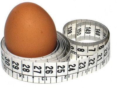 Яичная диета на 7 дней и месяц, меню, таблицы, видео