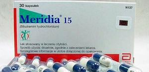 Что говорят худеющие о препарате