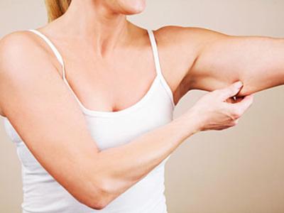 сколько стоит убрать кожу после похудения
