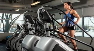Какие тренажеры лучше подходят для похудения