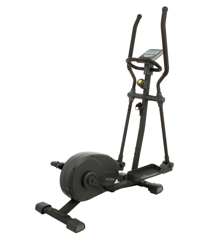 тренировка со скакалкой для похудения ютуб