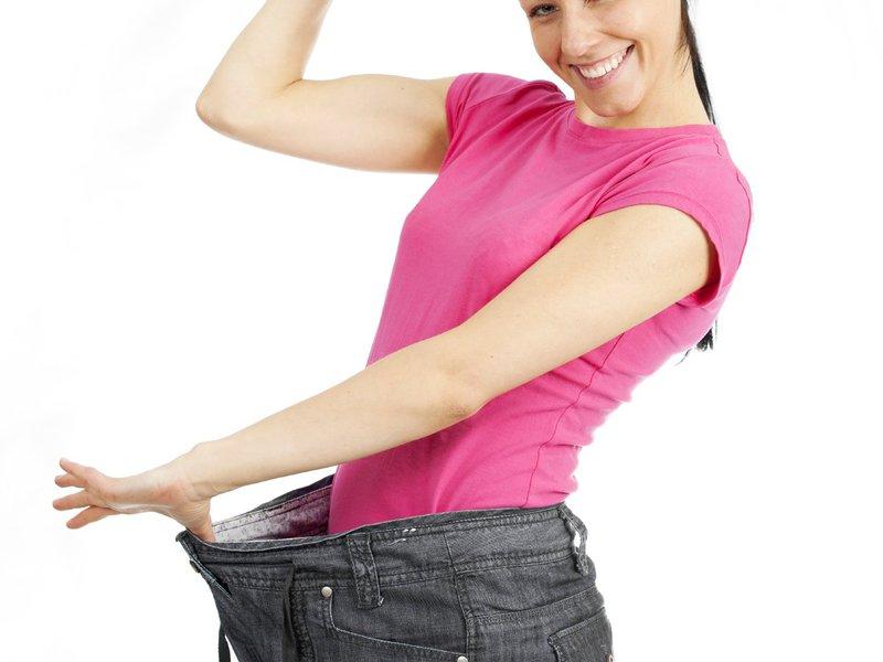 Магия Похудения И Омоложения. Заговоры на похудение: волшебный путь к стройности и здоровью