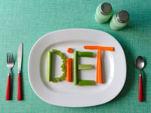 Что такое диета по Шроту