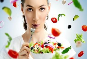 Очищающая диета - зачем она нужна?