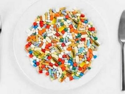 Средство для снижения аппетита и похудения в аптеке эффективные. Цены, отзывы