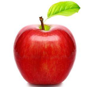 Калорийность яблок и пищевая ценность