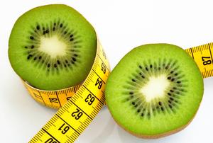 Польза от фрукта киви