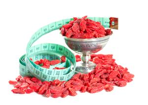 ягоды годжи для похудения реальные отзывы