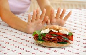 Вред и свойства холестерина в организме человека