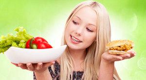 Описание способов чистки сосудов от холестерина народными средствами