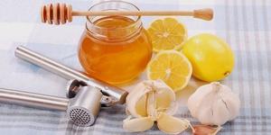 Рецепты для чистки сосудов от холестерина народными средствами