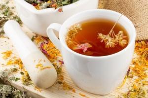 Рецепт тибетских монахов для чистки сосудов от холестерина