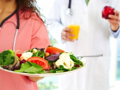 Особая диета для печени и поджелудочной железы: меню на каждый день