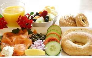 Диета при заболеваниях поджелудочной железы - строгие ограничения.