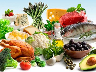 Низкоуглеводная диета для диабетиков 2 типа рецепты для меню на неделю