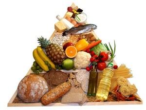 Низкоуглеводная диета при диабете - выбираем продукты