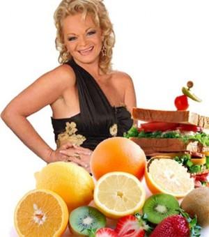 Форумы как похудеть после праздников