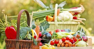 диета при хр.гастродуодените