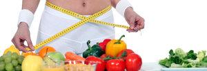 Основные принципы диеты минус 60