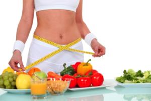 как быстро похудеть в домашних условиях на 7 кг за неделю диета фото