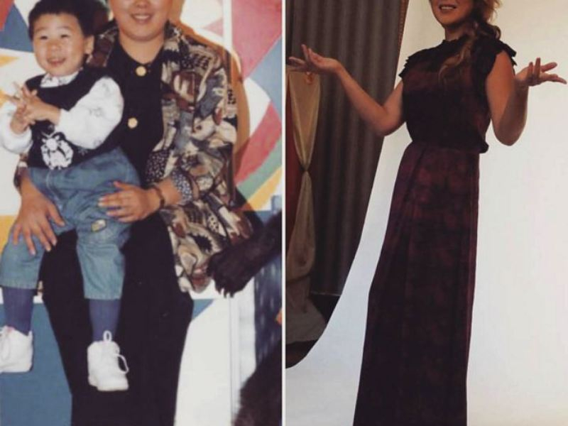 Диета дюкана отзывы худеющих фото до и после меню