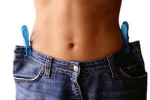 как похудеть на 30 кг за 2 недели фото