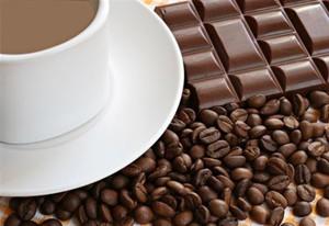 Шоколадная Диета 7 Дней Отзывы И Результаты