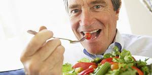 диета при мочевая кислотность