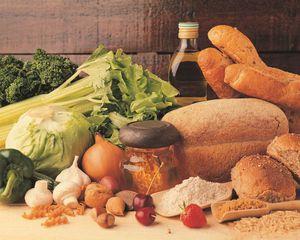 Белково углеводная диета меню на каждый день