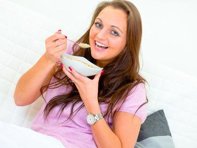 диета для быстрого похудения отзывы