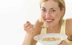Лучшая здоровая диета для быстрого похудения меню