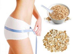 Как похудеть во время кормления