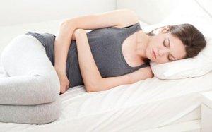 Бегать утром или вечером для похудения