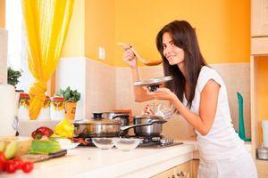 диета при заболевании поджелудочной железы