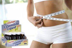похудевших отзывы сиофор похудения для-2