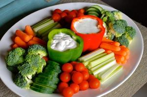 диета на месяц минус 10 кг каждый день