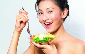 можно ли при японской диете ходить в зал