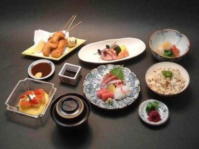 Японская диета отзывы и результаты похудевших фото до и после