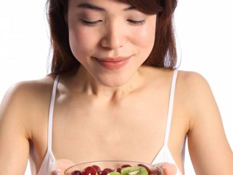 Битва диет: Кефирная против гречневой Все буде добре
