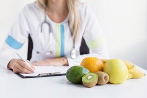 упражнения для быстрого похудения в животе