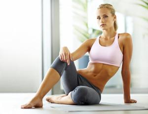 способы похудеть без диет и спорта
