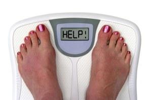 Я не ела 2 недели похудела на