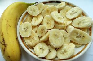 Банановая диета для похудения: на 3 дня и 7 дней с меню и.