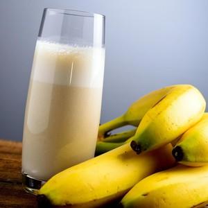 Банановая диета на 3 дня: плюсы и минусы, результаты и отзывы