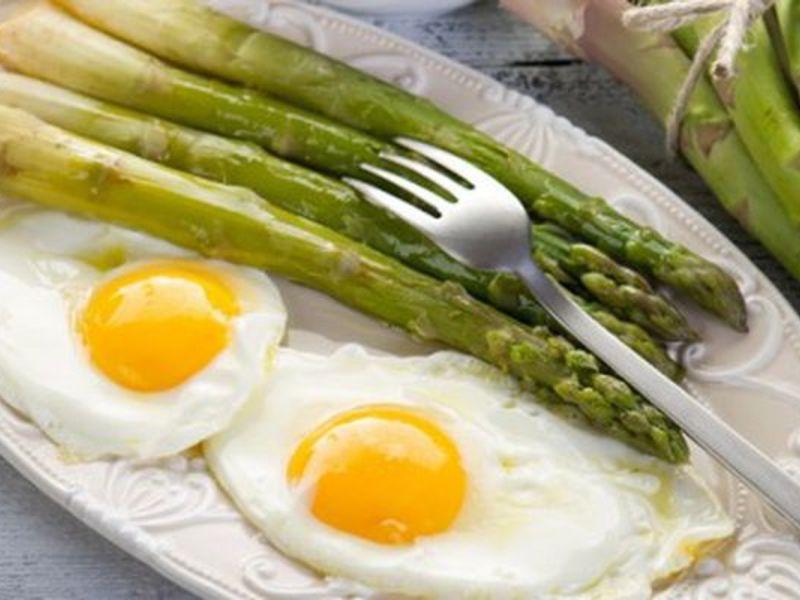 кто похудел на яичной диете отзывы