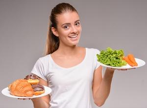 самая эффективная диета для похудения отзывы похудевших