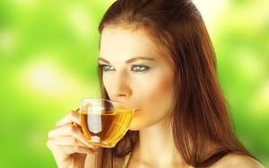 Монастирський чай для схуднення: властивості напою, застосування та протипоказання, відгуки медиків і покупців » журнал здоров'я iHealth 1